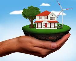 Biomasse termiche nei Certificati Bianchi