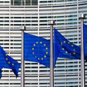 Nuove direttive europee per le energie rinnovabili